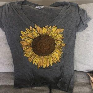 O'Neill Sunflower Tee